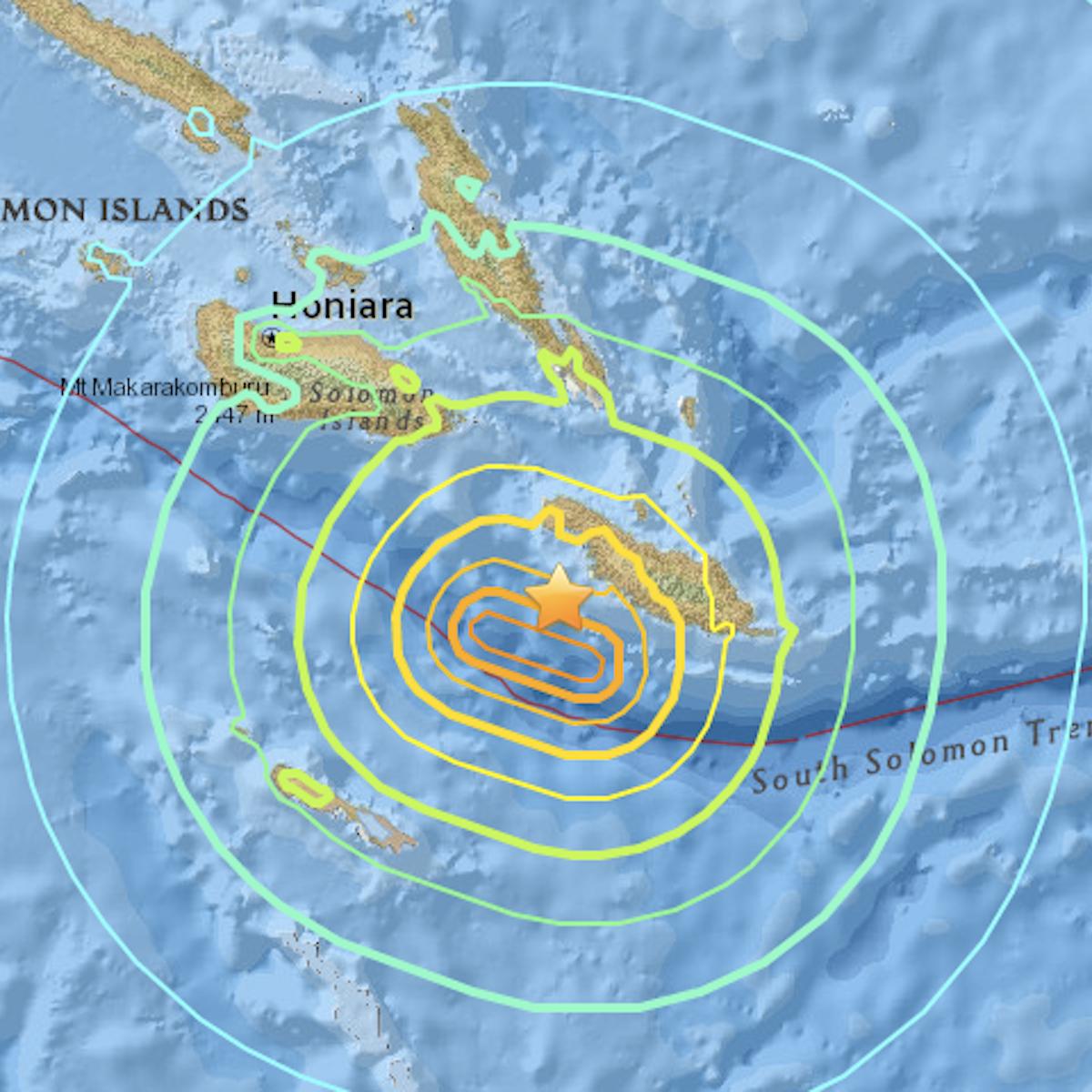 Pacific nations lose shortwave radio services that evade dictators