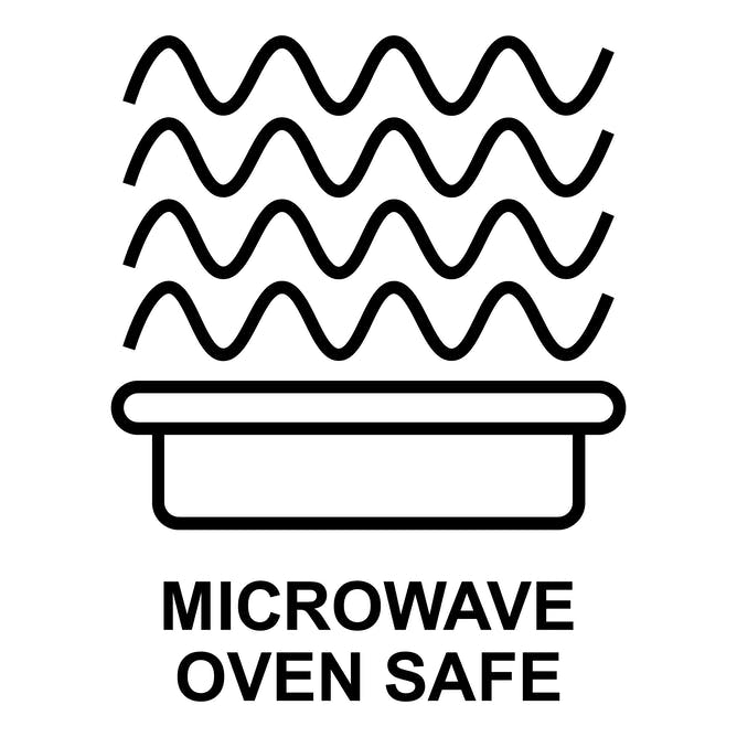 Health Check Is It Safe To Microwave Your Food Cris Bits