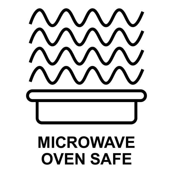 image-20161219-24307-1t29y0v - Dangers of Microwave Oven - Science and Research