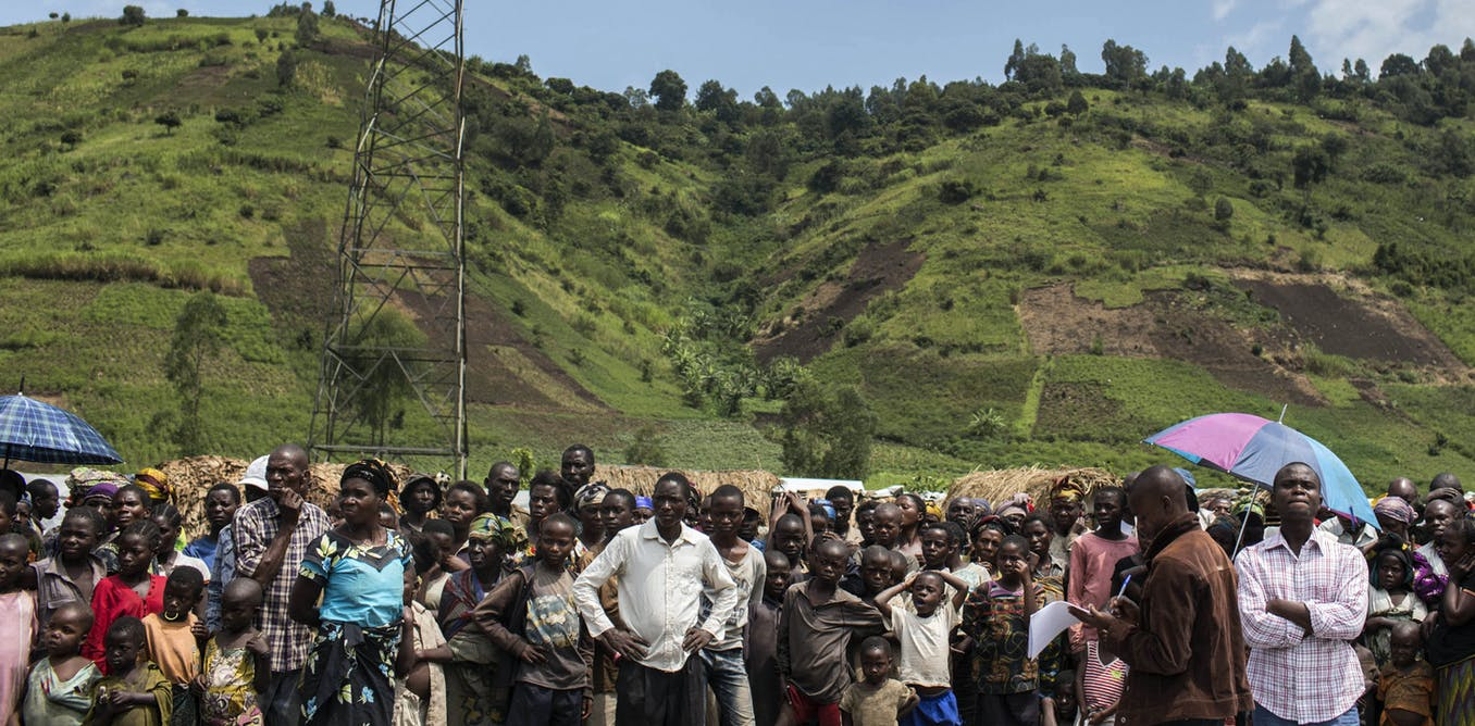 """Résultat de recherche d'images pour """"africa, migrants, 2017"""""""