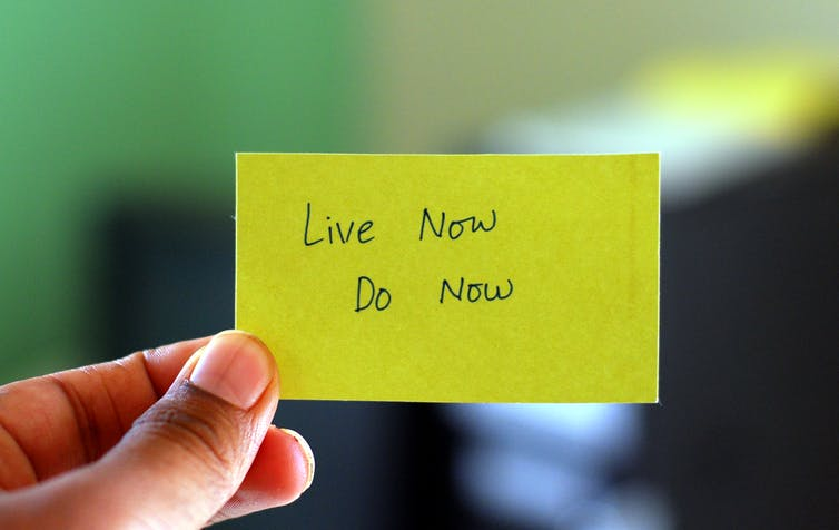 life-now-do-now-post-it-note