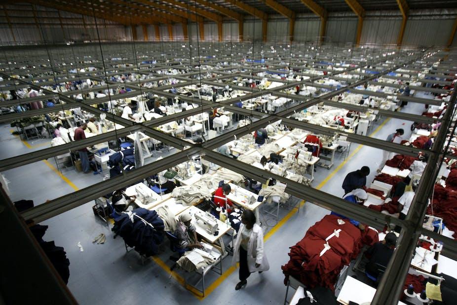 """Résultat de recherche d'images pour """"africa, mega industries, african economy, african motors, africa"""""""