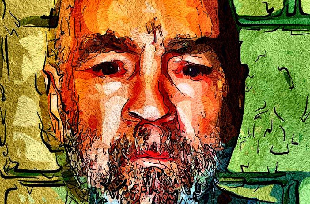 Who Will Bury Charles Manson