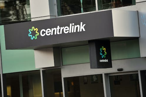 Note to Centrelink: Australian workers' lives have changed