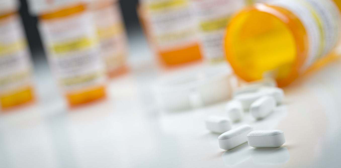 why the market for drugs doesn t work and what we can do why the market for drugs doesn t work and what we can do about it