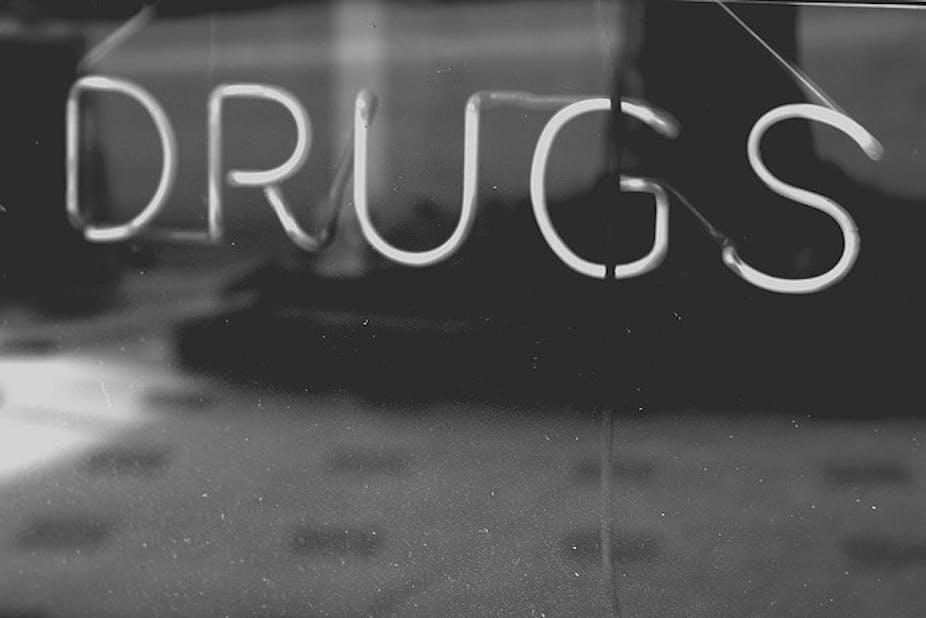 Výsledek obrázku pro drugs tumblr