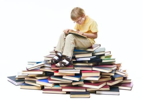 Want To Make Gifted Education More >> Should Gifted Students Go To A Separate School