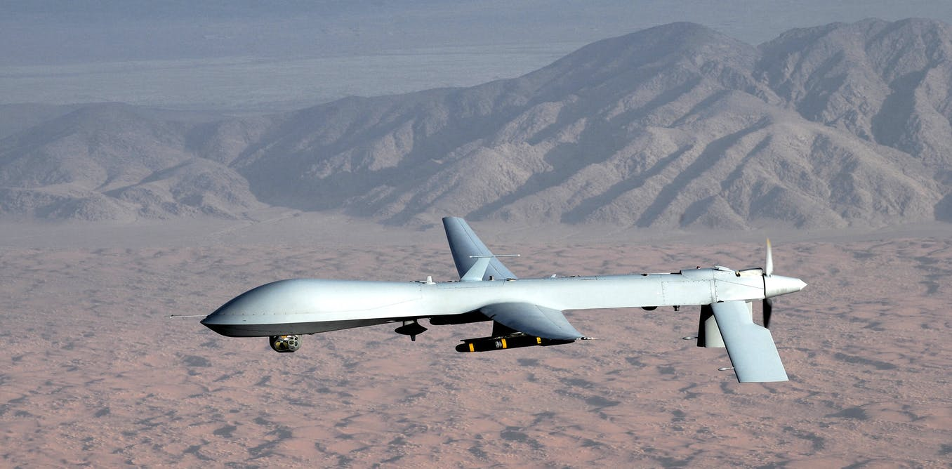 The Global Targeted Killings Bandwagon: Who's Next After France?