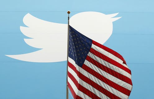 Twitter diplomacy: how Trump is using social media to spur a