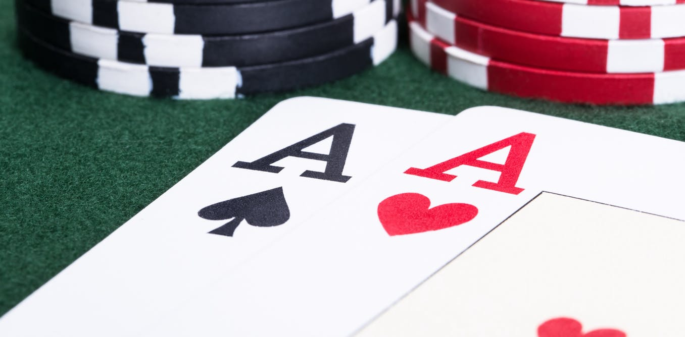 Are you a terrorist  an academic  or a poker player  This startup says it  can tell from your face Pinterest
