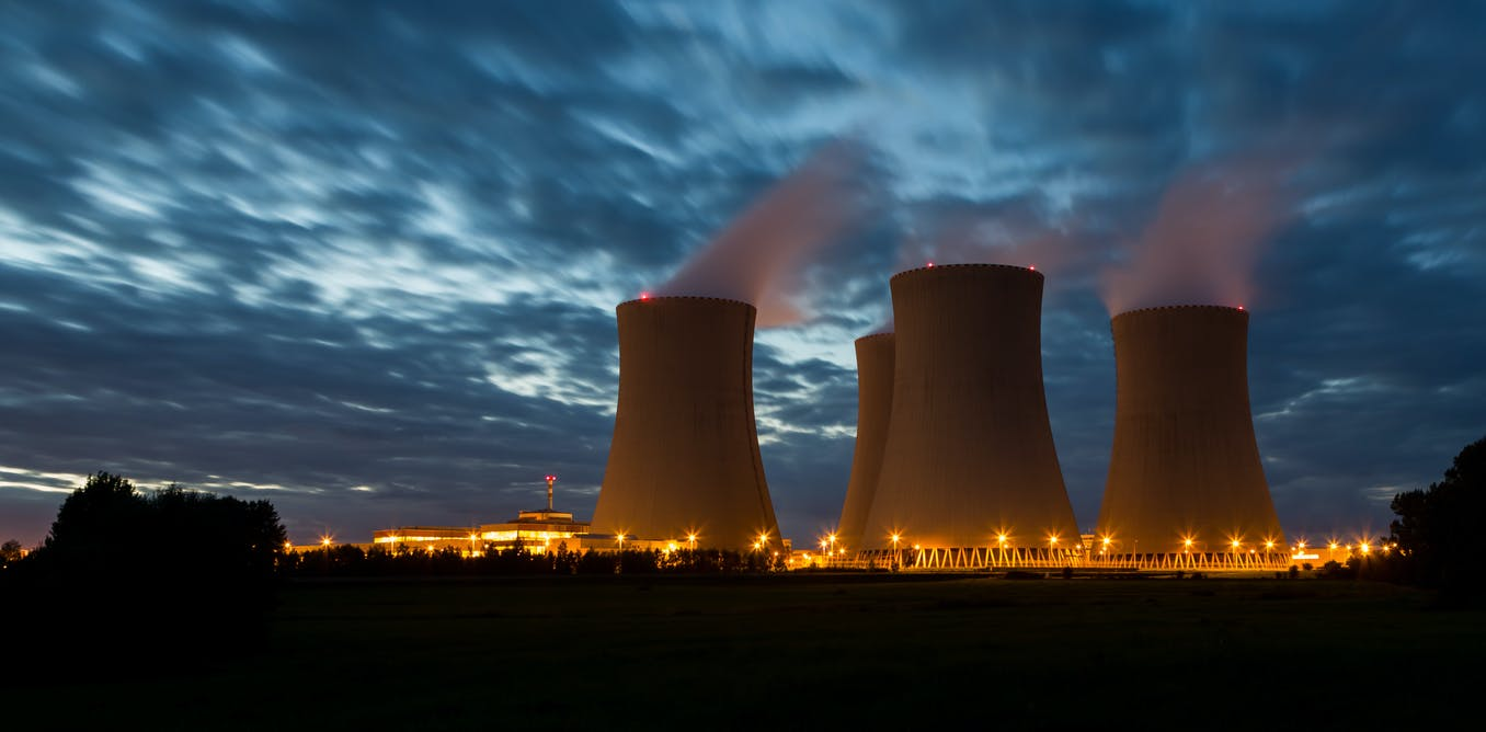 nuclear power essays Nuclear power energy is a beneficial thing that used for human's activity one of the energy is electricity the energy can be obtained from coal.