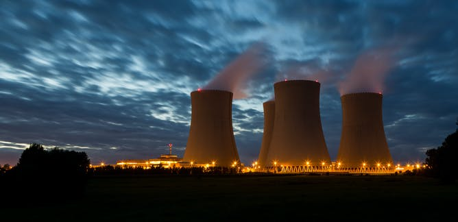 nuclear power pros and cons ielts essay Nuclear power advantages and disadvantages essay nuclear power nuclear power, essay or a need essay sample ielts nuclear energy pros and cons.