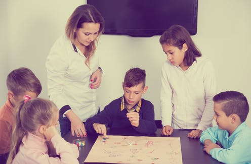 Adhd And Immaturity Parents Shouldnt >> Adhd Claims We Re Diagnosing Immature Behaviour Make It Worse For