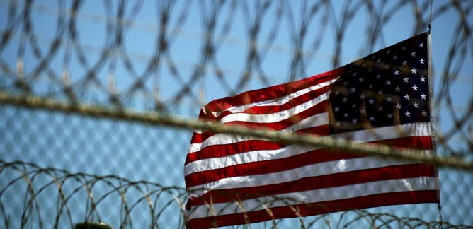 guantanamo bay news research and analysis the conversation displaying all articles