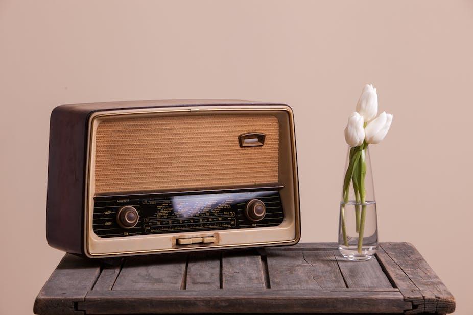 b8d2e646945 Silencing the static  an obituary of FM radio