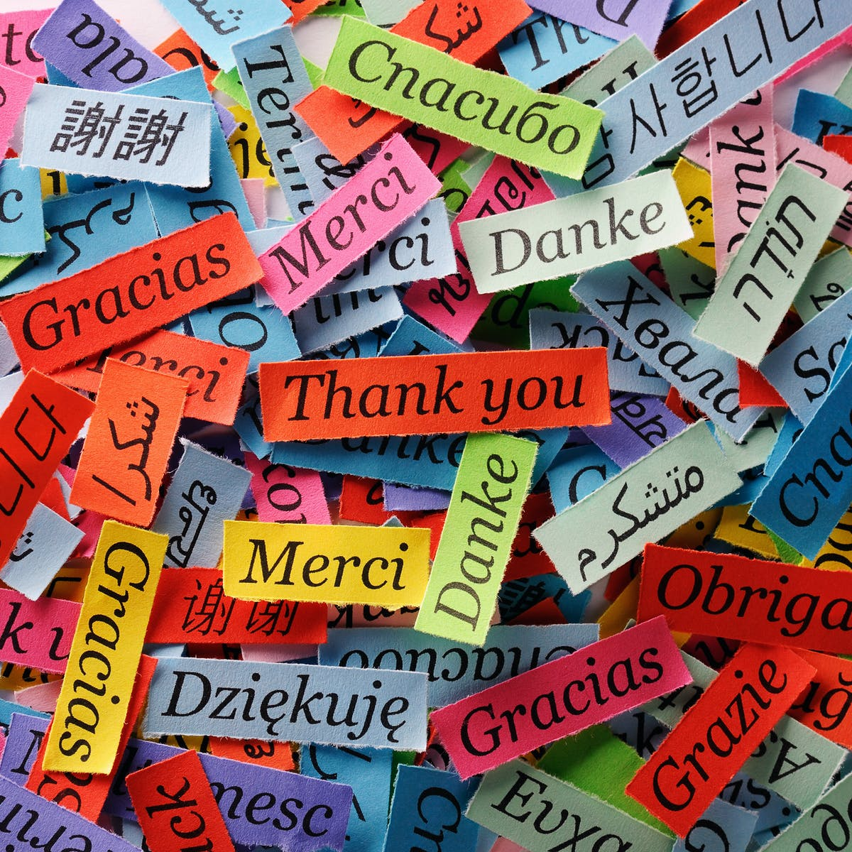 Why multilingualism is good for economic growth