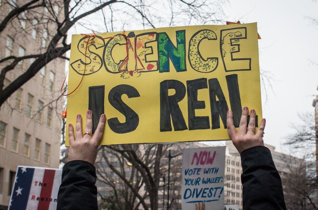 H G  Wells vs  George Orwell: Their debate whether science is