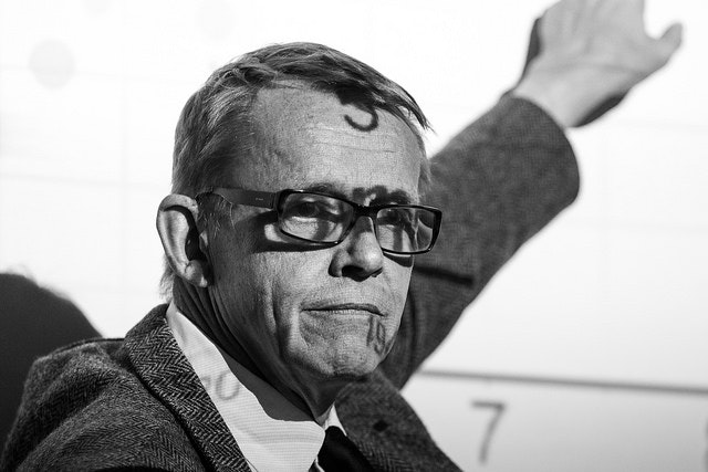 Beyond the data: five important lessons we can learn from Hans Rosling