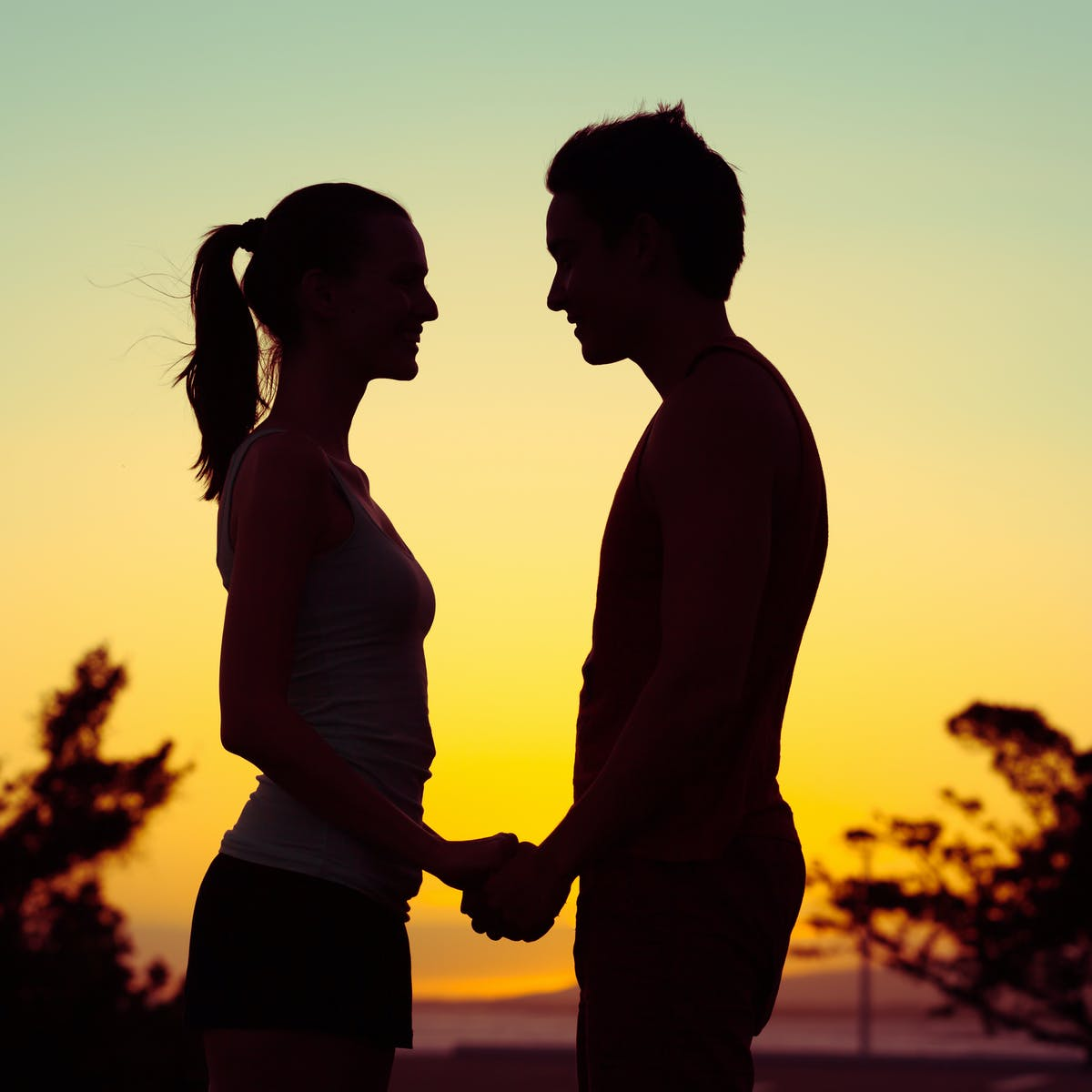 What Plato can teach you about finding a soulmate