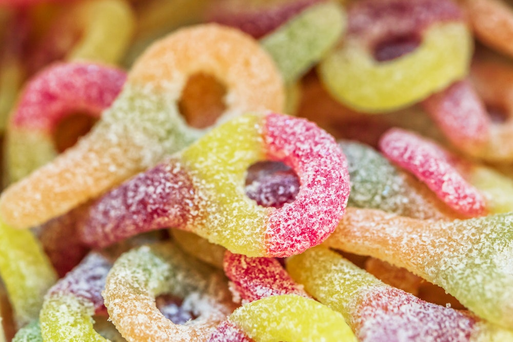 Fact or fiction – is sugar addictive?