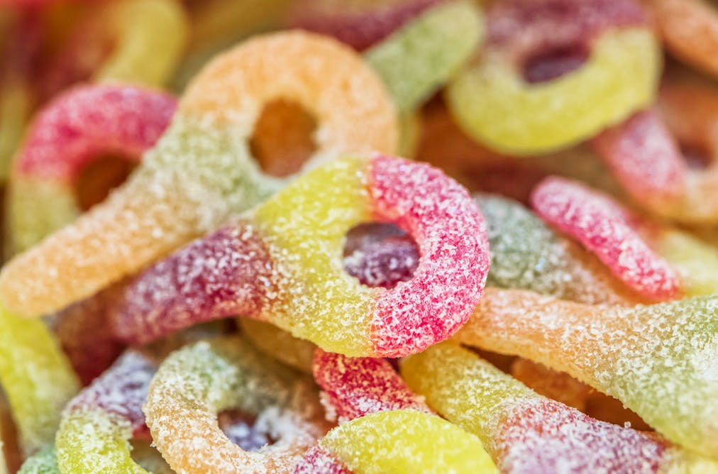 What Diseases Can You Get From Junk Food
