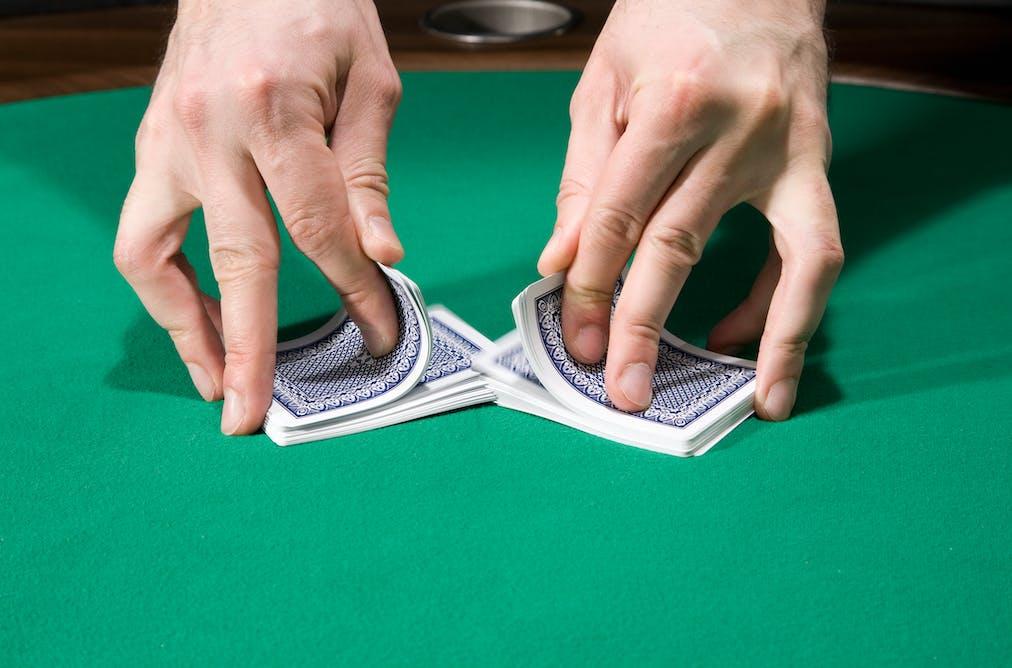 online casino highest bonus