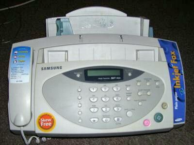 What fax machines can teach us about electric cars