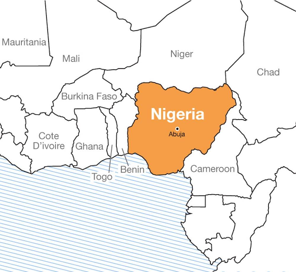 Nigeria the conversationzenobia ahmed cc by sa ccuart Choice Image
