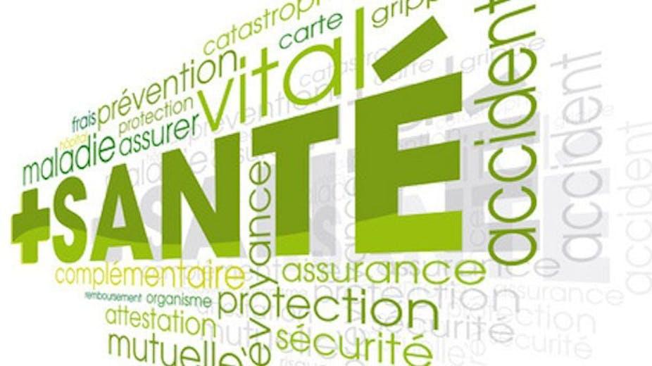 8ecdeffd63773 Complémentaire santé obligatoire   un désavantage social