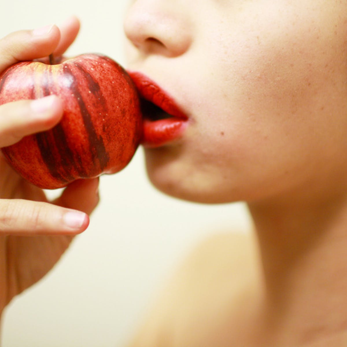 Sexual cannibalism: a treat you can eat