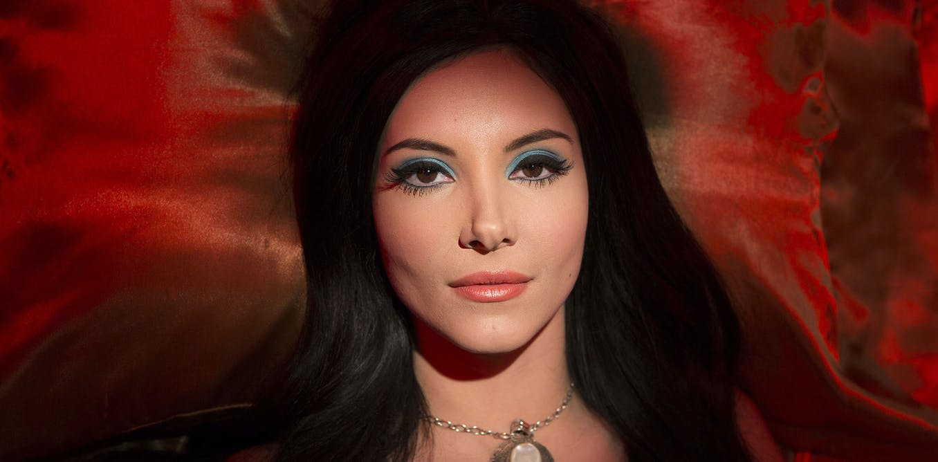 The Love Witch: a film about the perversities of desire that will soon be a  cult feminist classic