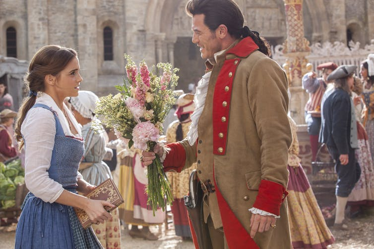Beauty and the Beast pulled in Malaysia after 'gay moment' is cut