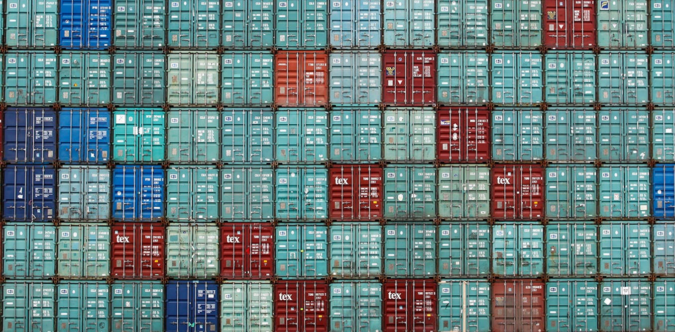 Trade Facilitation Agreements Benefits May Extend Well Beyond