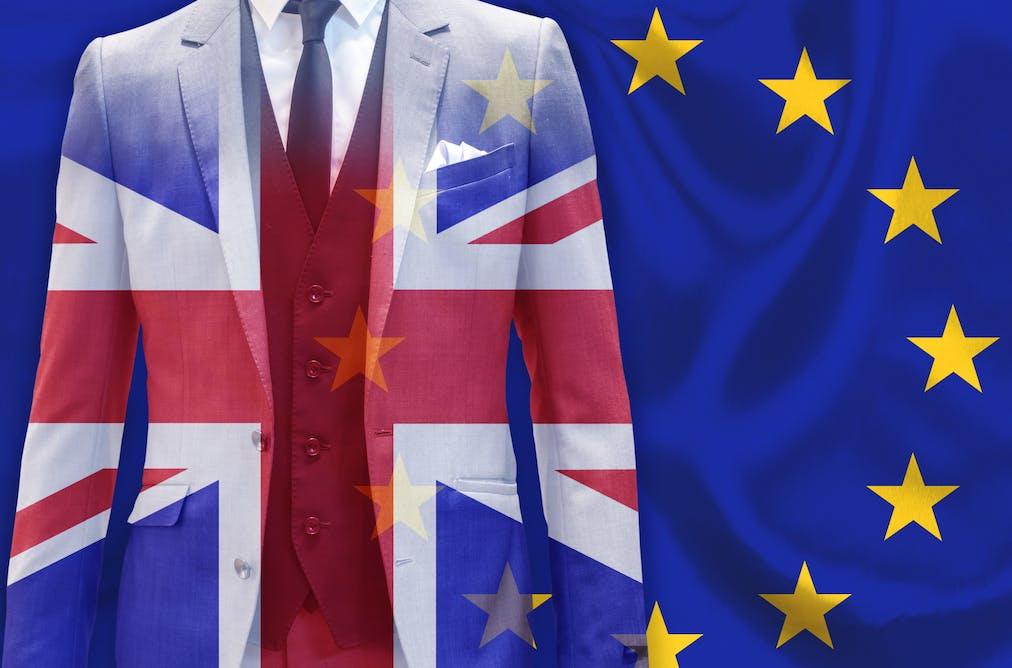 Dual nationality and the hurdles facing Britons who want to keep EU