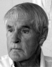 timothy leary essay Open document below is an essay on timothy leary from anti essays, your source for research papers, essays, and term paper examples.