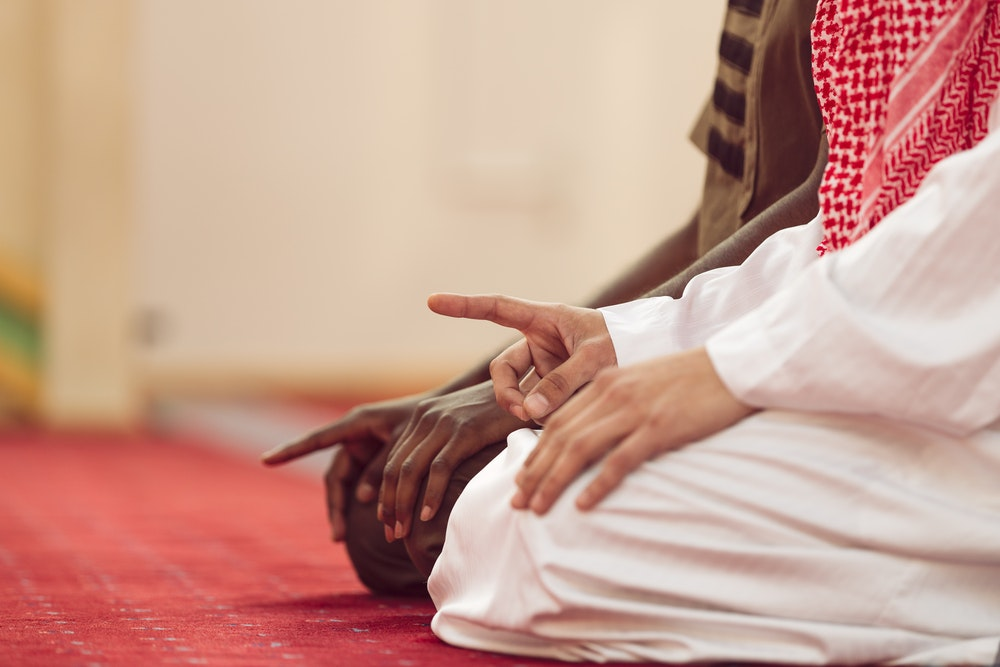 Are converts to Islam more likely to become extremists?