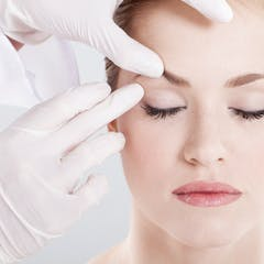 cosmetic surgery news research and analysis the conversation body dysmorphic disorder and cosmetic surgery are surgeons too quick to nip and tuck