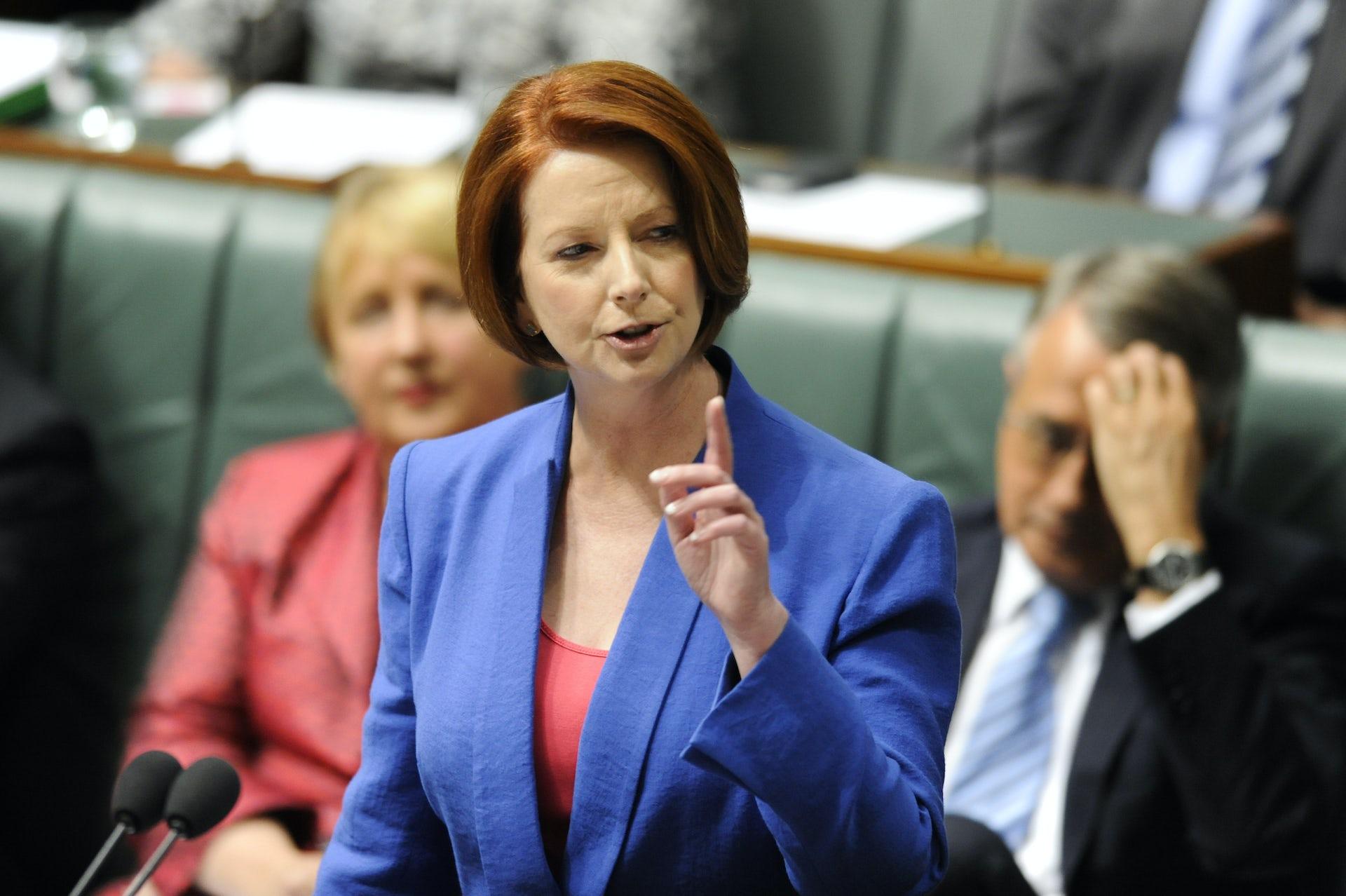 Julia Gillard nudes (11 fotos), video Paparazzi, YouTube, butt 2018