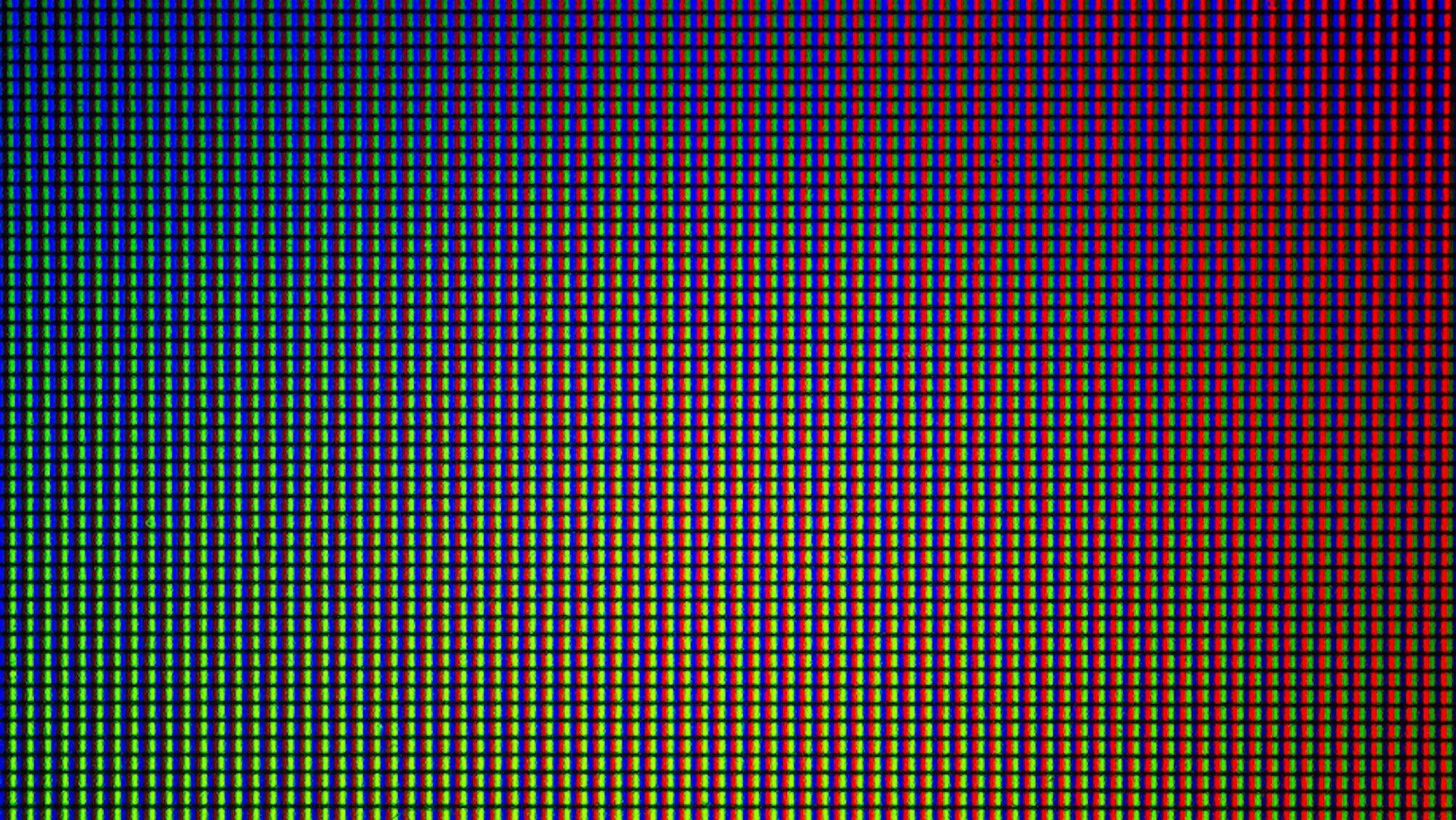Image 20170405 14626 1dvy7ng.jpg?ixlib=rb 1.1