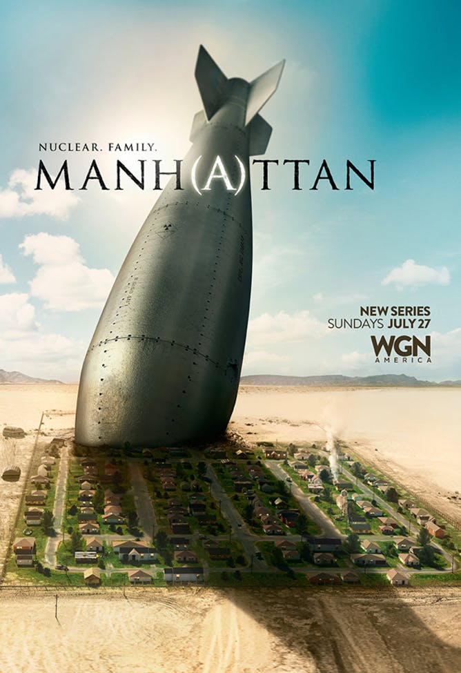 Manhattan science en fiction d veloppement for Construire une lucarne rampante