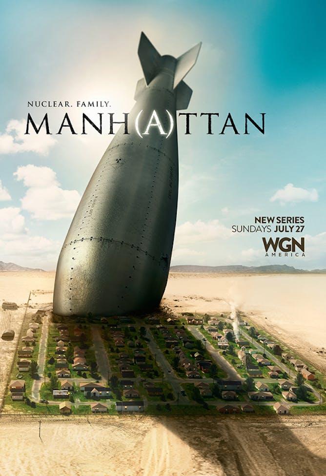 Manhattan science en fiction d veloppement for Construire une lucarne rampante