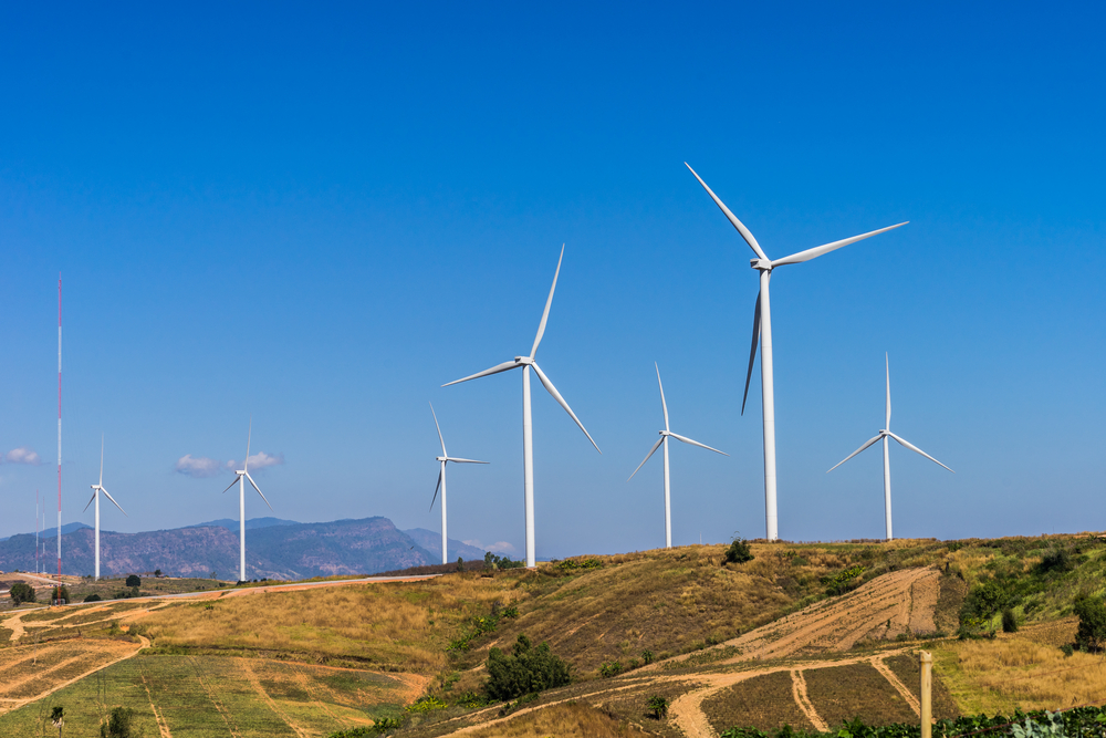 the stampede of wind farm complaints that never happened