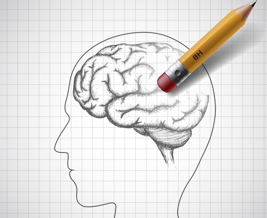 an analysis of false memory The science of false memory provides a compelling scholarly analysis that  ranges from laboratory studies to cases in the courtroom written by two leaders  in.