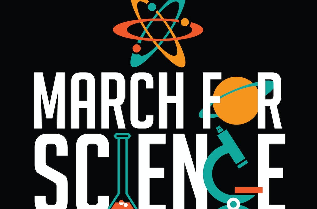 what happens when scientists stand up for science