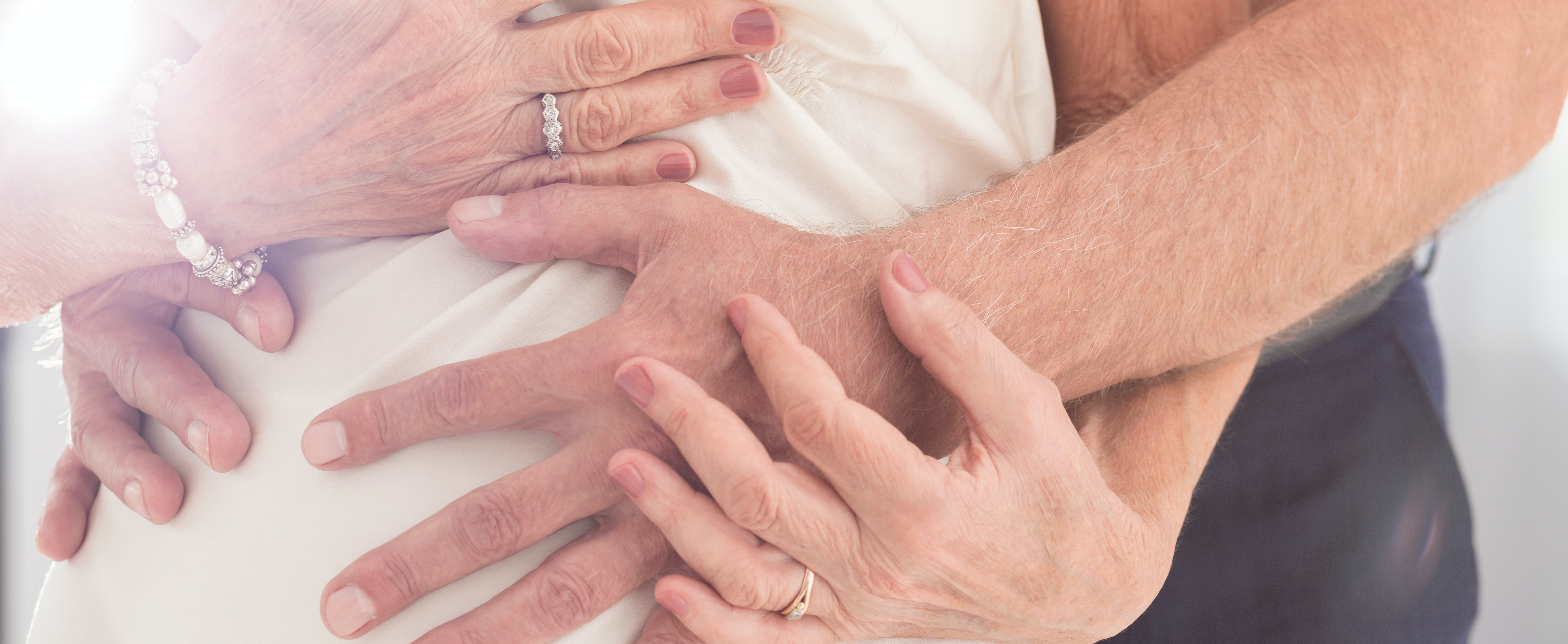 Sexual problems in nursing homes