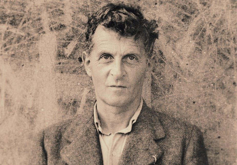 Tractatus Logico-Philosophicus | Ludwig Wittgenstein