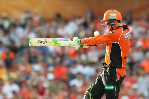 Chasing the audience: is it over and out for cricket on free to air TV?