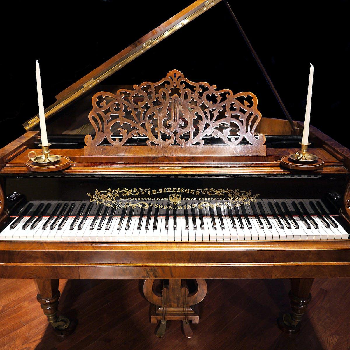 Decoding the music masterpieces: Brahms's Piano Quartet in G minor