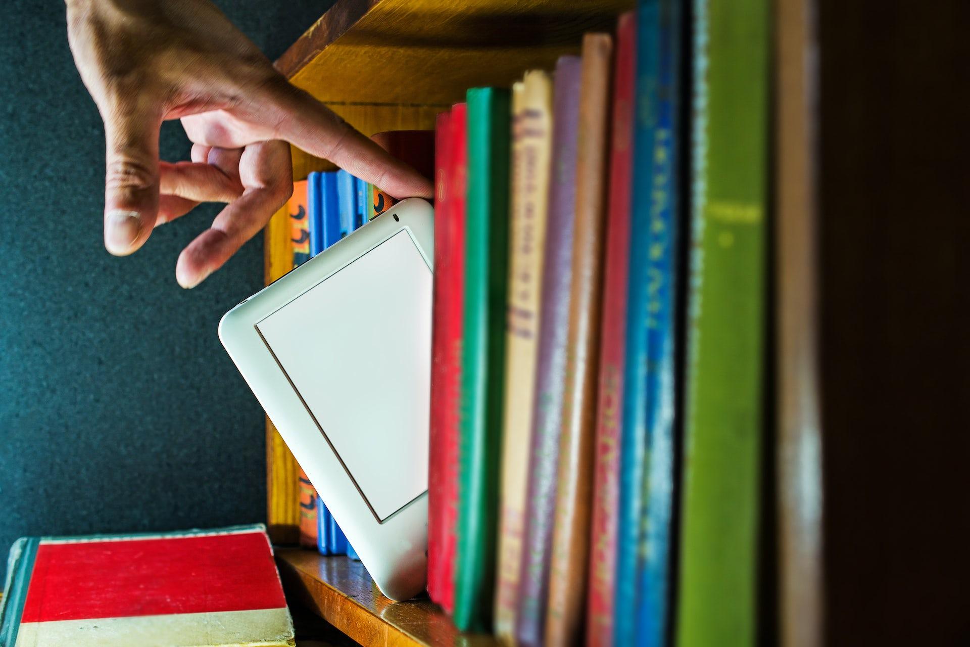 The Habit Factor Ebook