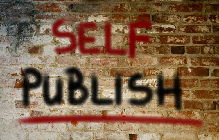 has the print book trumped digital? beware of glib conclusions